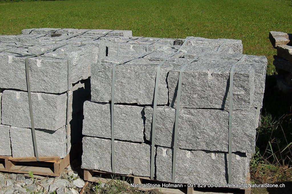 Iragna-30x30-Mauer-roh-DSC-0115.jpg