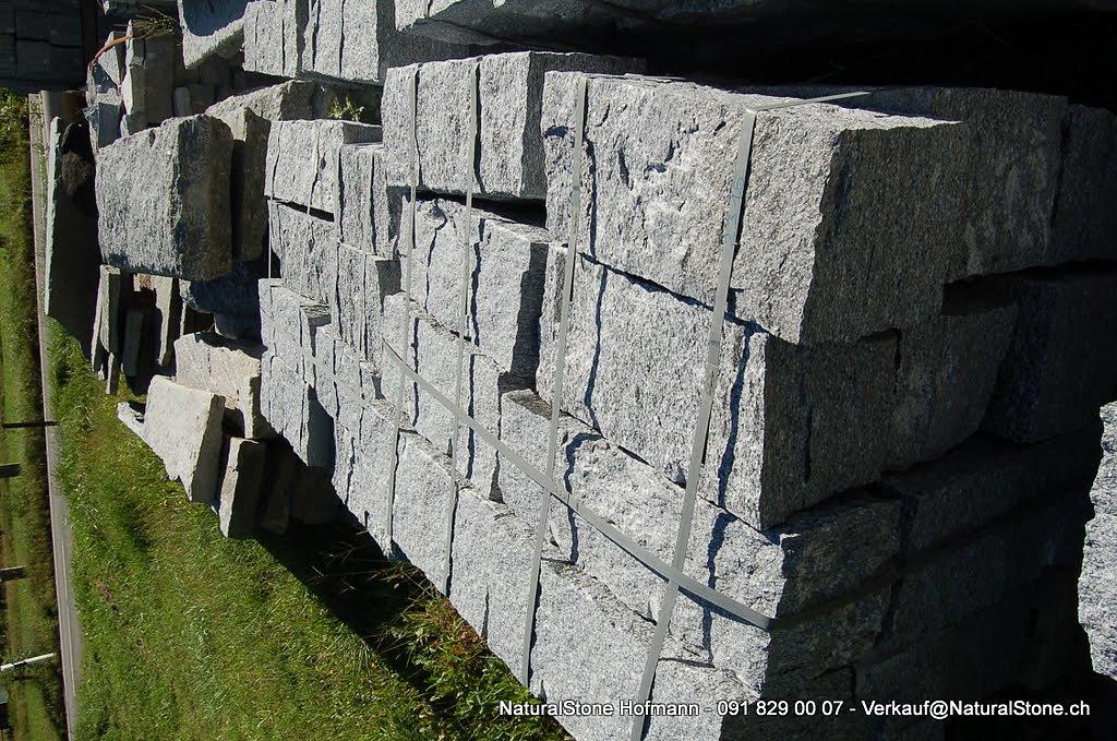 Iragna-30x30-Mauer-roh-DSC-0117.jpg