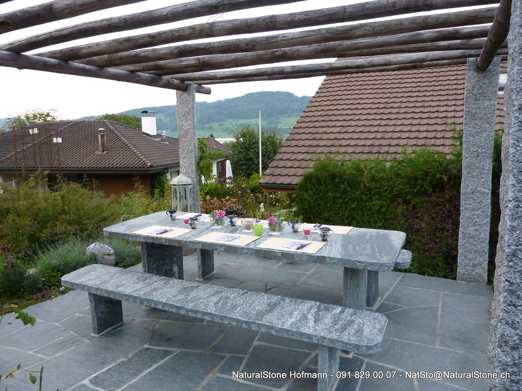 Tisch-Classico-gerade-stuetzenP1080316.jpg
