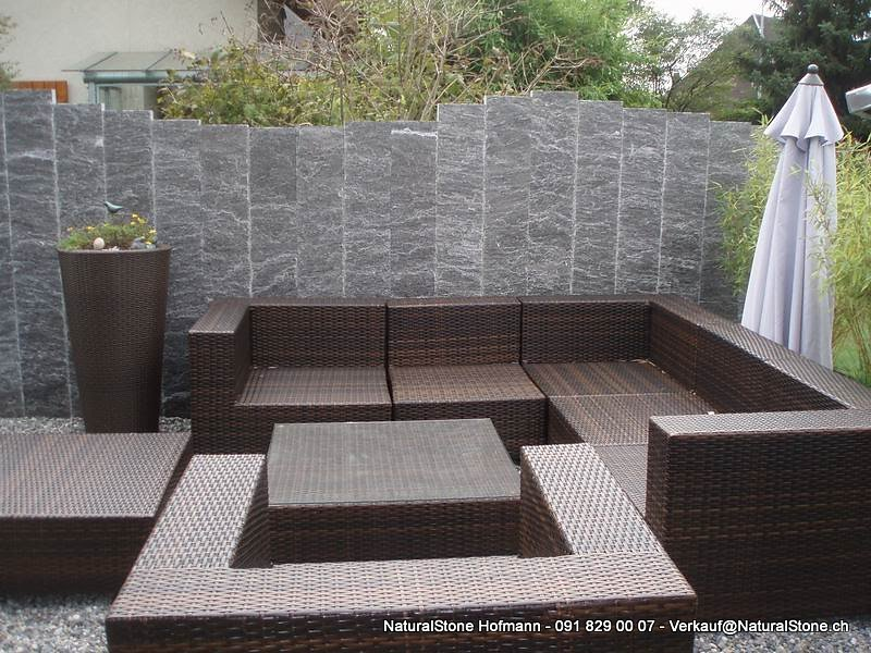 Baumberger2520Ren25C325A92520006.jpg