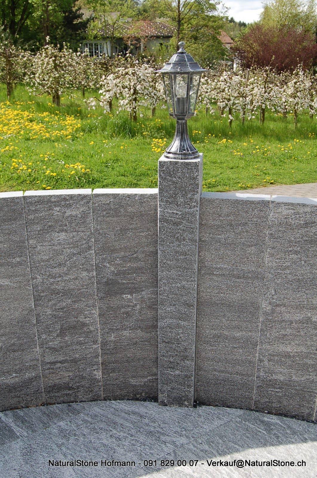 dsc-0665-stehlen-calanca-gneis-lichtpfosten - naturalstone hofmann