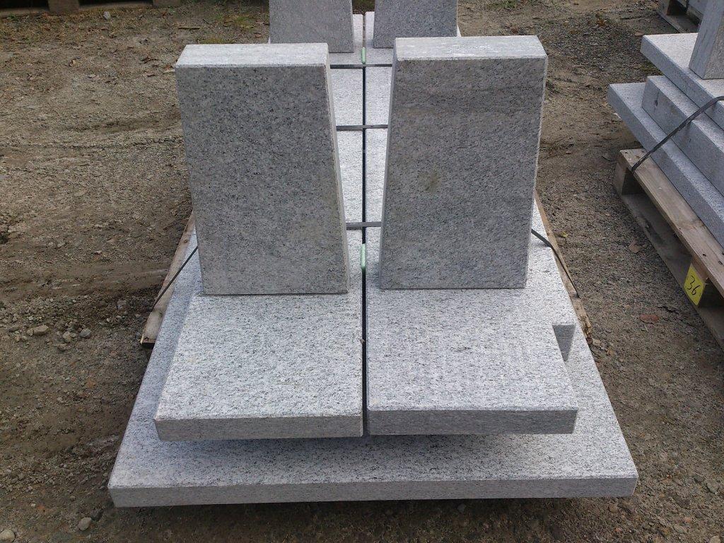 09-Granittisch-Moderno-freistehend-Verpackt-Nov-Frontansichtori.jpg
