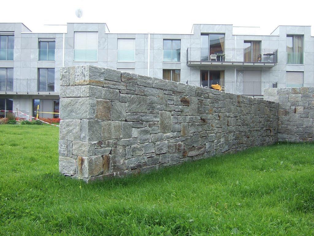 Berdardino-Mauersteine-roh-Mollons-002.jpg