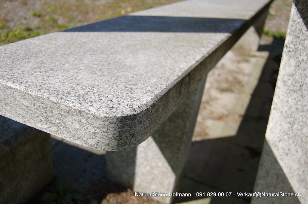 DSC-0196Moderno-DetailEcke.jpg